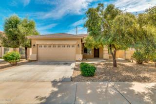 16739 West Rio Vista Lane, Goodyear AZ