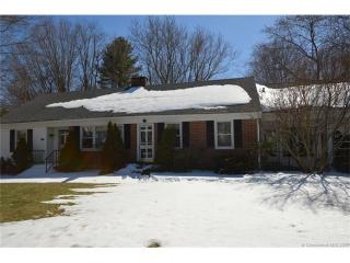 133 Cook Hill Road, Cheshire CT