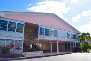 300 Northeast 20th Street #4100, Boca Raton FL