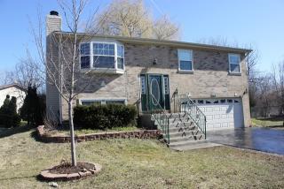 967 Shorewood Drive, Bartlett IL