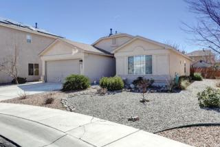 6320 Calle Amorada Court Northwest, Albuquerque NM