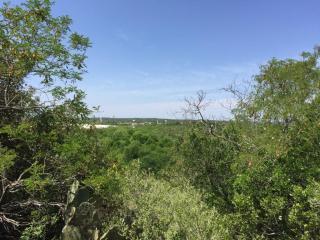 Rochelle Road, San Antonio TX