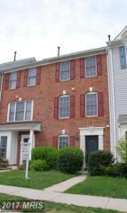 43525 Kiplington Square, Chantilly VA