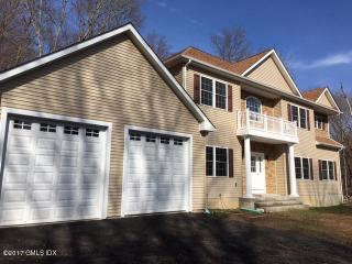 295 Haviland Road, Stamford CT