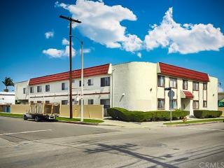 1351 West 228th Street, Torrance CA
