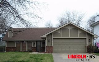 5811 NW 4th St, Lincoln, NE