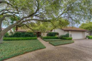 11216 Pinehurst Drive, Austin TX