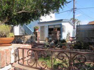 2127-2133 Balboa Avenue, San Diego CA