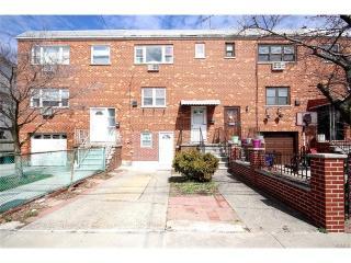 2615 Harding Avenue, Bronx NY