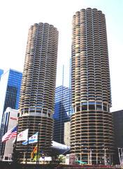 300 North State Street #4129, Chicago IL