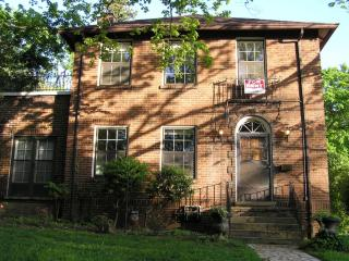2126 Terrace Avenue, Knoxville TN