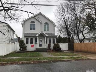 2033 Freeman Avenue, East Meadow NY