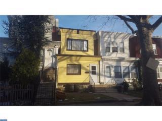 5357 Akron Street, Philadelphia PA