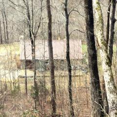 10630 Kentucky Highway 52, Beattyville KY