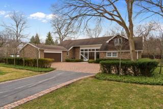 1455 Lawrence Avenue, Lake Forest IL