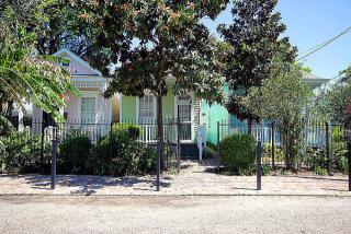 8317 23 Plum Street, New Orleans LA