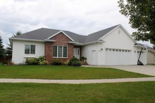 2301 South 38th Street, Grand Forks ND
