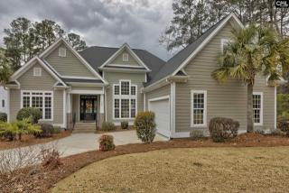 225 Bays End Court, Chapin SC