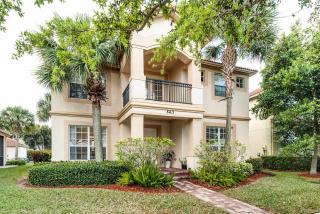 8411 Alister Boulevard, Palm Beach Gardens FL