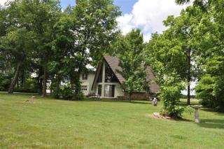 665 Farm Road 1125, Monett MO