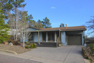 510 Hill Avenue, Prescott AZ