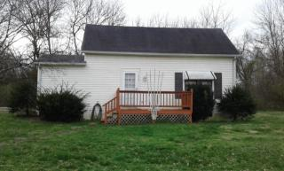 414 Gaffney Lane, Bardstown KY