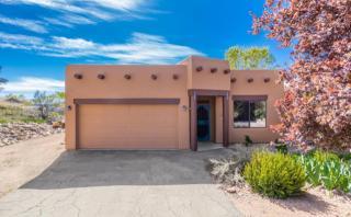 4515 East William Drive, Prescott AZ