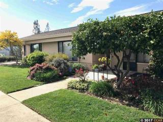 2100 Golden Rain Road #6, Walnut Creek CA