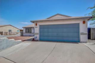 6041 South Oaklands Drive, Tucson AZ