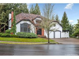 19225 Southwest 56th Place, Tualatin OR