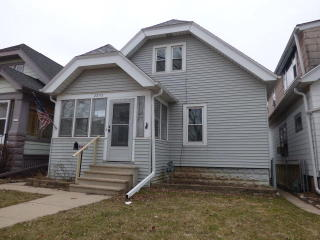 2253 South 75th Street, West Allis WI