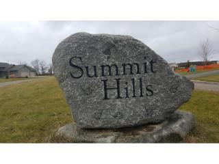Lots 1-3 Hilltop Drive, Dassel MN