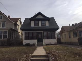4119 Pleasant Avenue, Minneapolis MN