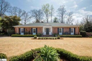 106 Fontaine Road, Greenville SC