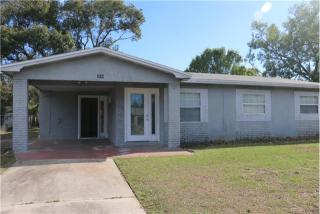 3434 Kathy Court, Lakeland FL