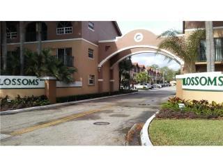10014 Hammocks Boulevard #105-4, Miami FL