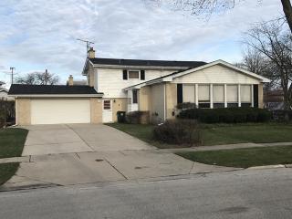 7742 Maple Street, Morton Grove IL