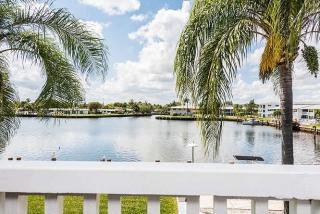 750 Pine Drive #16, Pompano Beach FL
