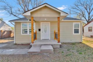 630 North Edwards, Wichita KS