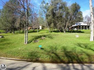 Crescent Way #4, Groveland CA