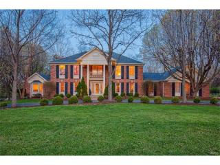 1048 Wellington Terrace, Town and Country MO