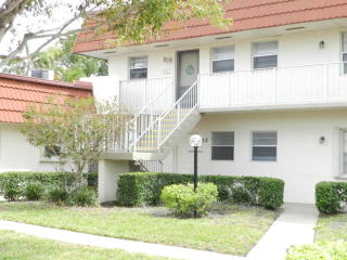 12008 Poinciana Boulevard #203, Royal Palm Beach FL