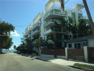 720 Northeast 62nd Street #402, Miami FL