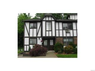 80 Brittany Drive, Middletown NY