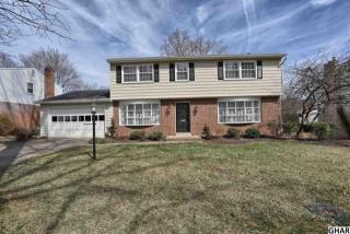 507 Colony Road, Camp Hill PA