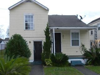 3761 Pauger Street, New Orleans LA