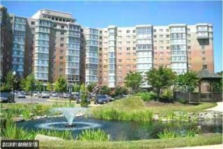 3100 North Leisure World Boulevard #1015, Silver Spring MD
