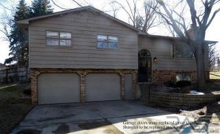 2201 East 52nd Street, Sioux Falls SD