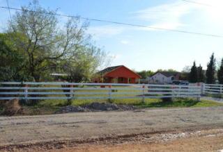 11809 West Monte Cristo Road, Edinburg TX