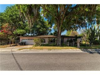 3718 South Summerlin Avenue, Orlando FL